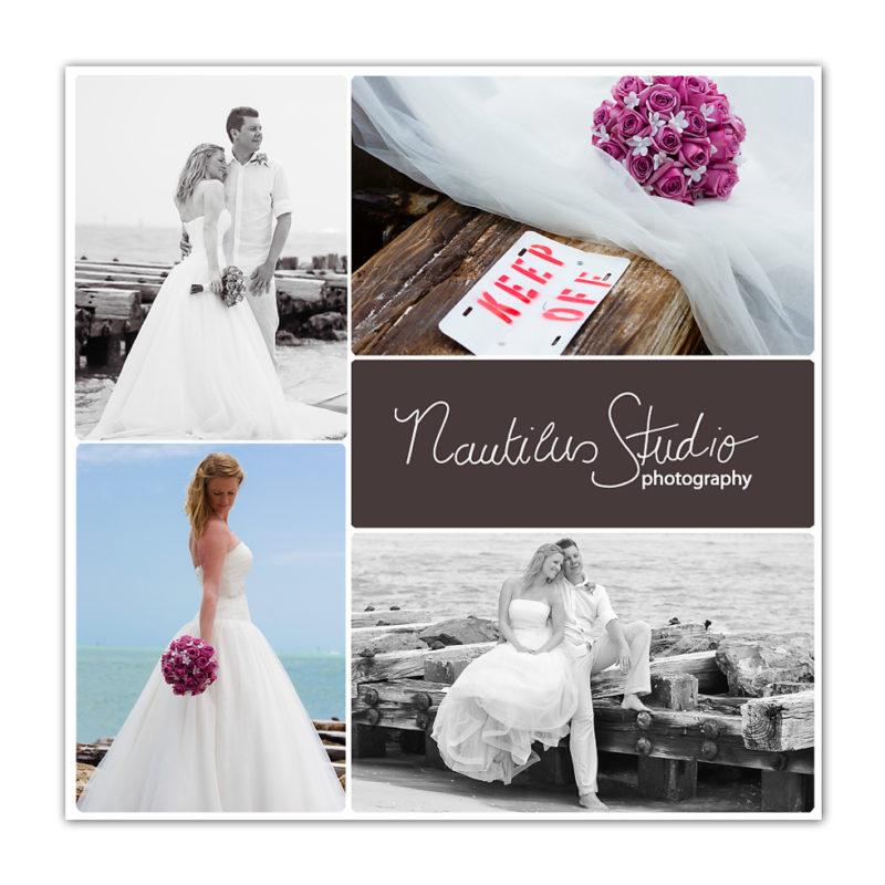 Beach Wedding Anna Maria Island