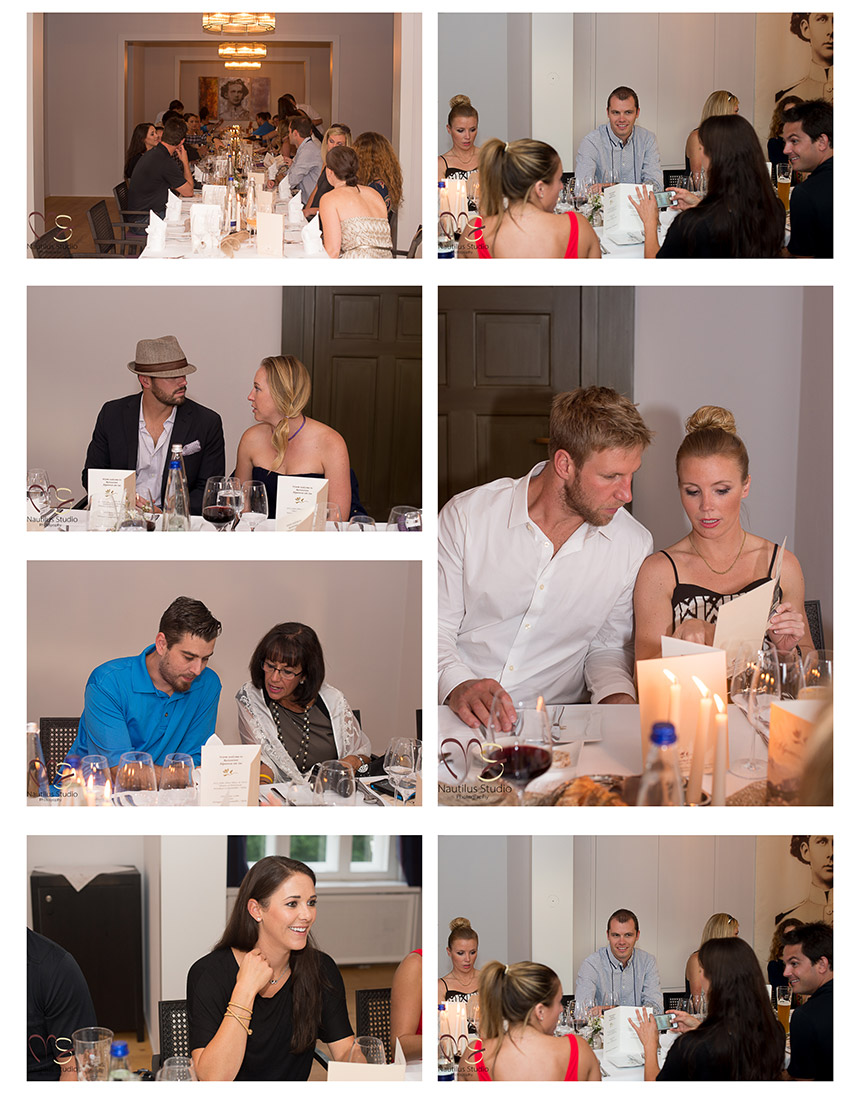 Kaitlyn-and-Mike-Germany-Wedding_1_4