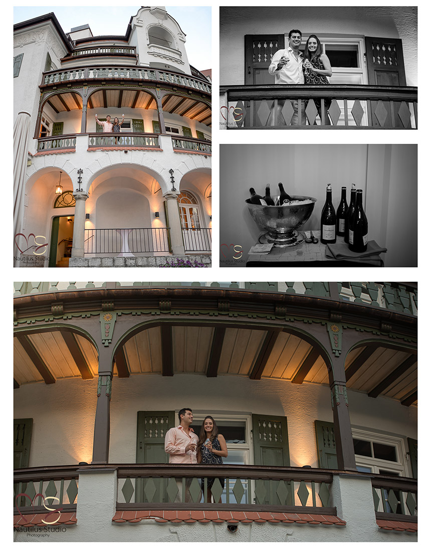 Kaitlyn-and-Mike-Germany-Wedding_1_5
