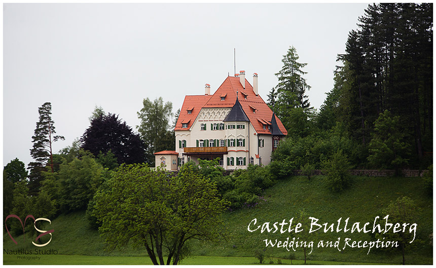 Kaitlyn-and-Mike-Germany-Wedding_2