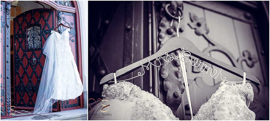 Kaitlyn-and-Mike-Germany-Wedding_2_0