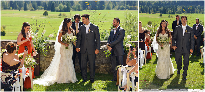 Kaitlyn-and-Mike-Germany-Wedding_4_10