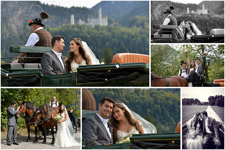Kaitlyn-and-Mike-Germany-Wedding_4_14