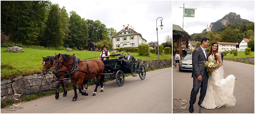 Kaitlyn-and-Mike-Germany-Wedding_4_15