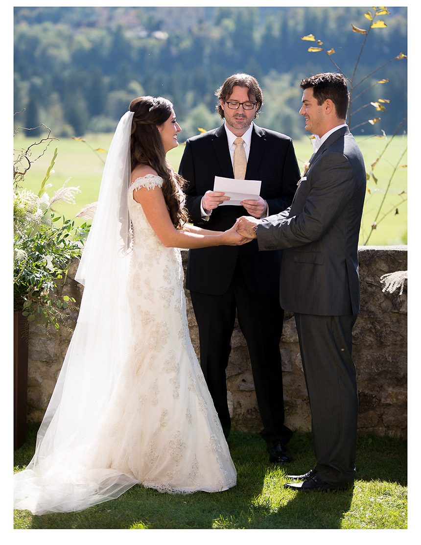 Kaitlyn-and-Mike-Germany-Wedding_4_6