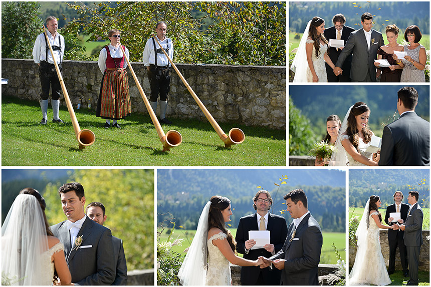 Kaitlyn-and-Mike-Germany-Wedding_4_7