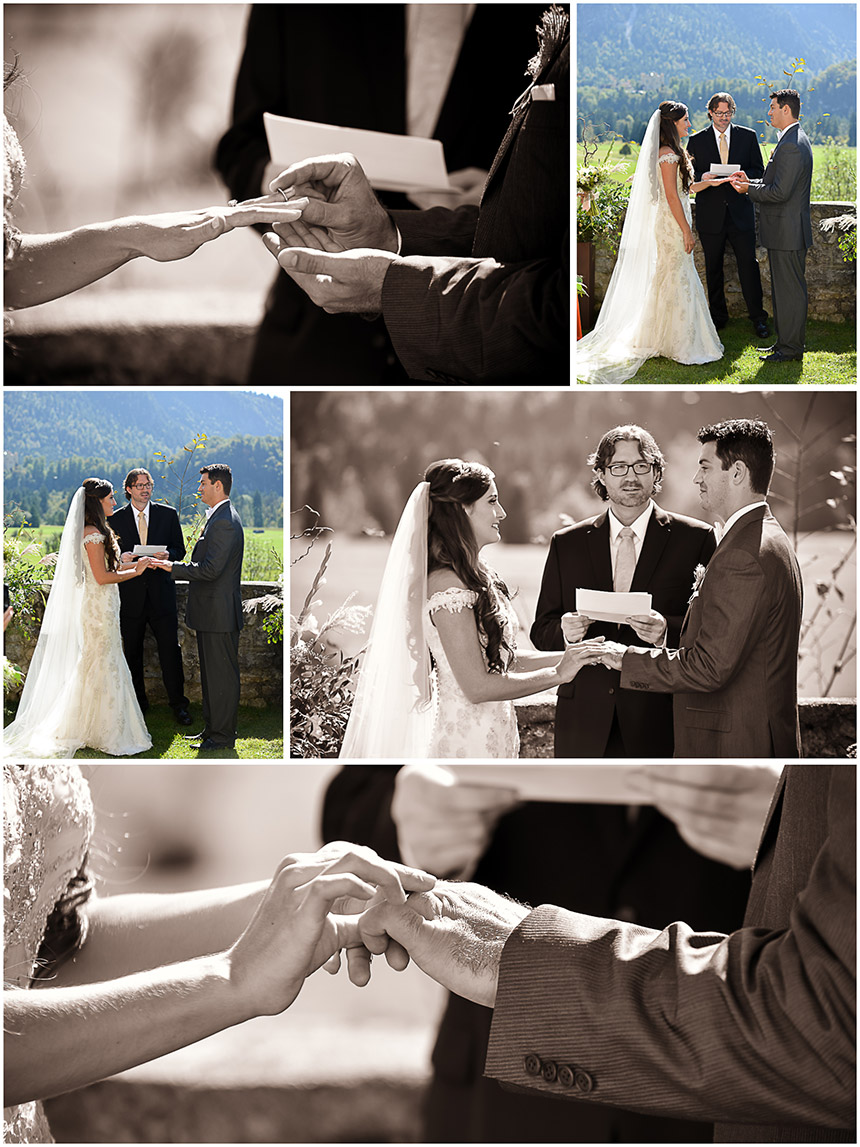 Kaitlyn-and-Mike-Germany-Wedding_4_8