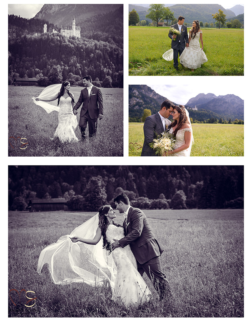 Kaitlyn-and-Mike-Germany-Wedding_5_1