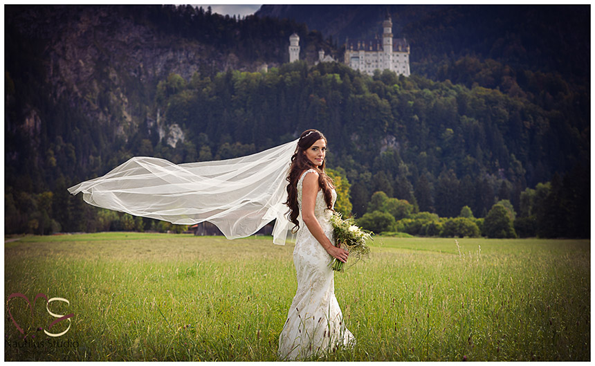 Kaitlyn-and-Mike-Germany-Wedding_5_2