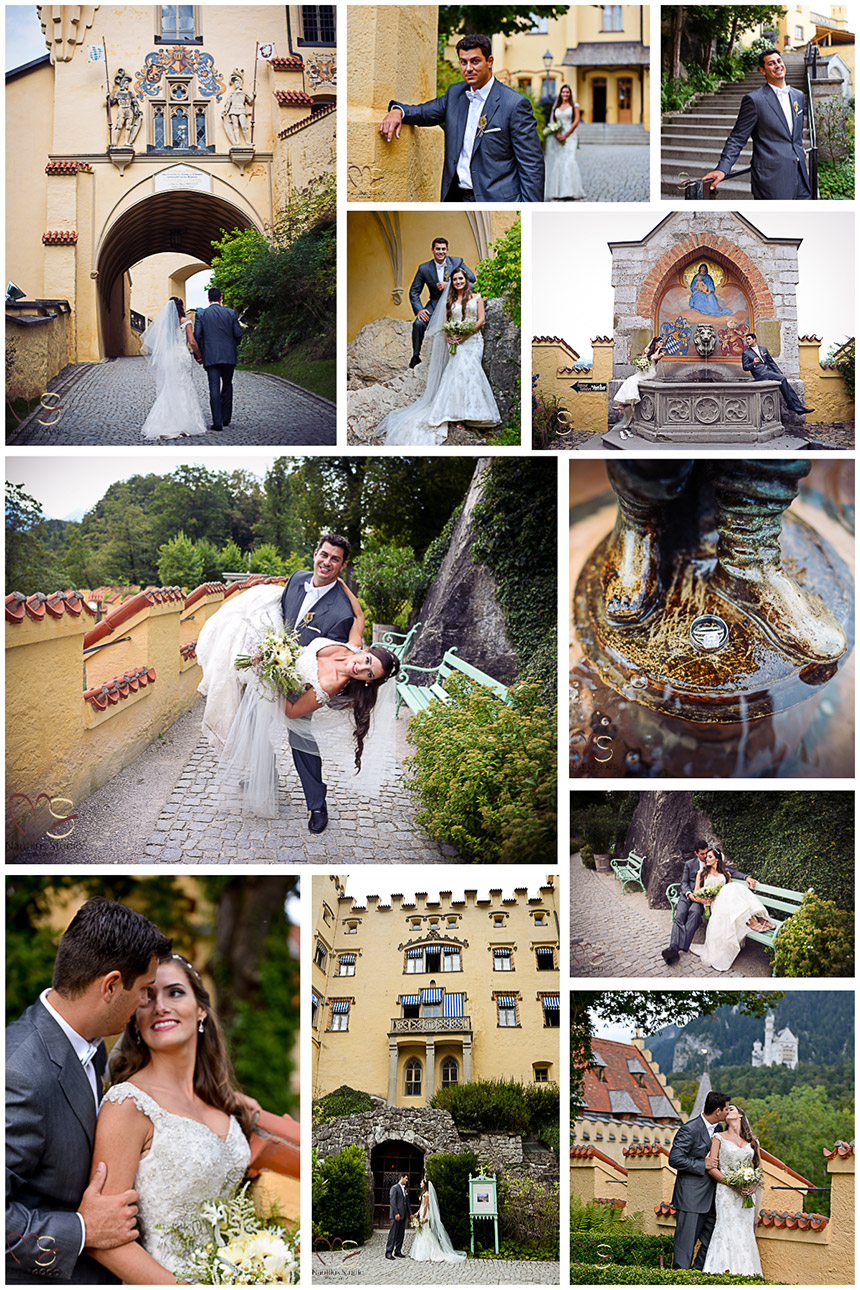 Kaitlyn-and-Mike-Germany-Wedding_6_1