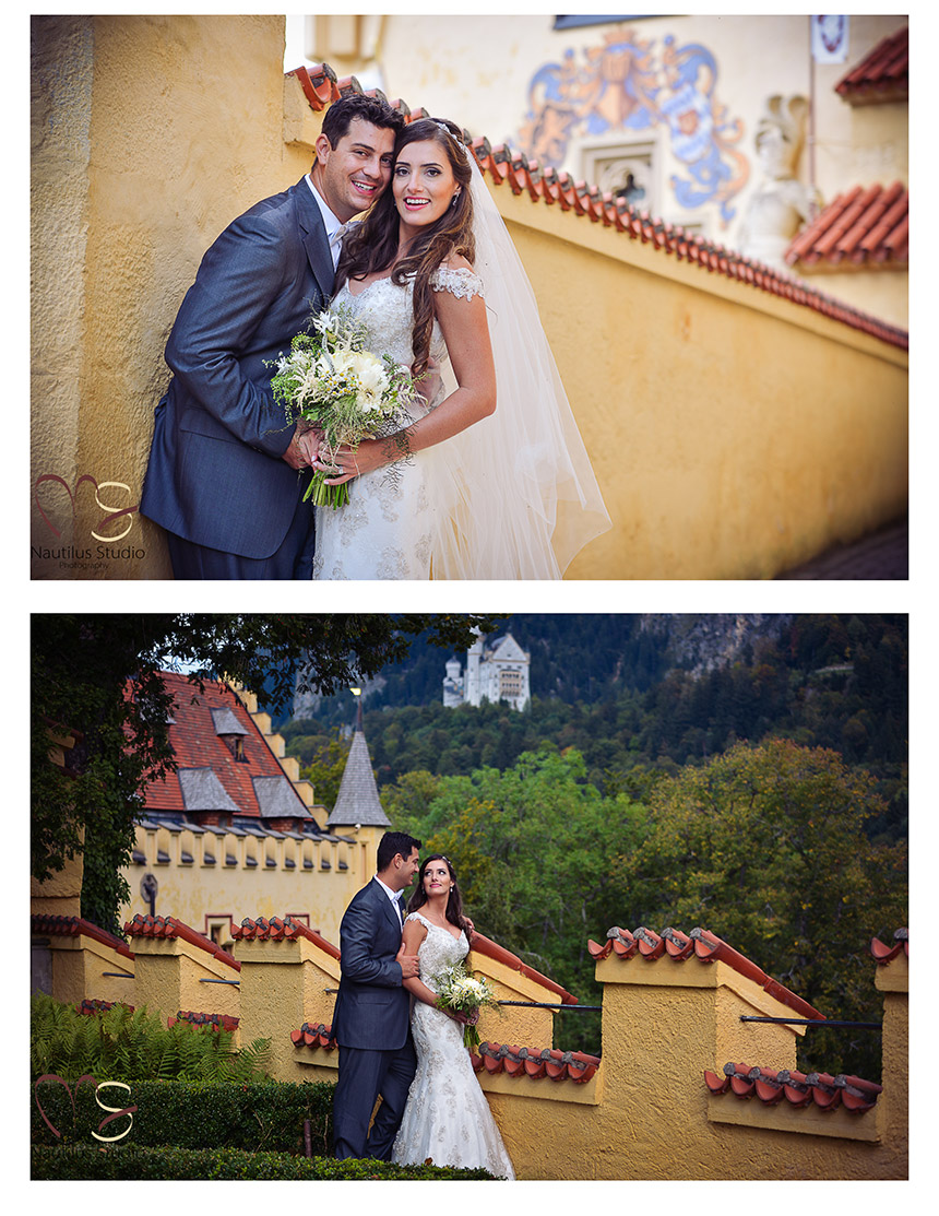 Kaitlyn-and-Mike-Germany-Wedding_6_3