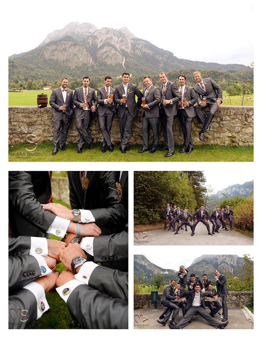 Kaitlyn-and-Mike-Germany-Wedding_7