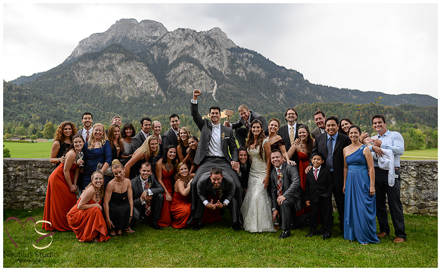 Kaitlyn-and-Mike-Germany-Wedding_7_4
