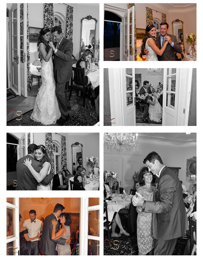 Kaitlyn-and-Mike-Germany-Wedding_8_5