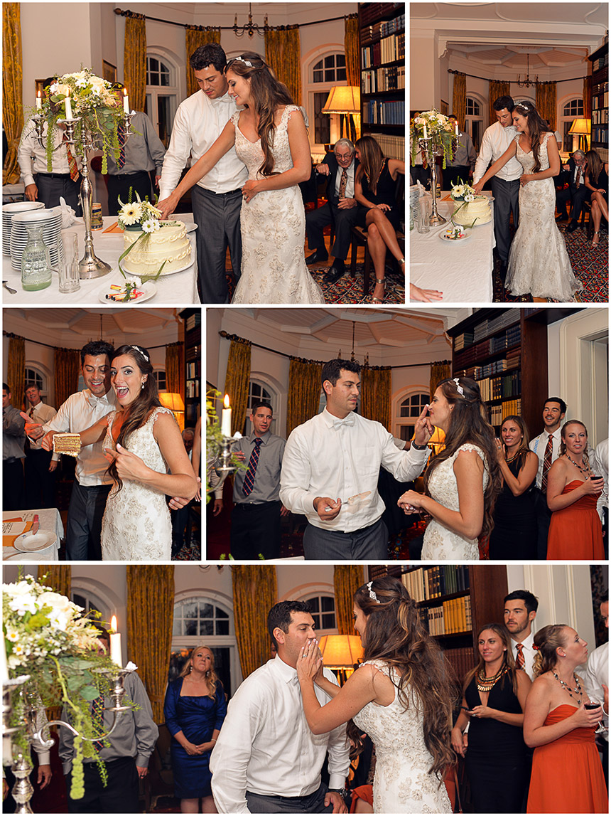 Kaitlyn-and-Mike-Germany-Wedding_8_8
