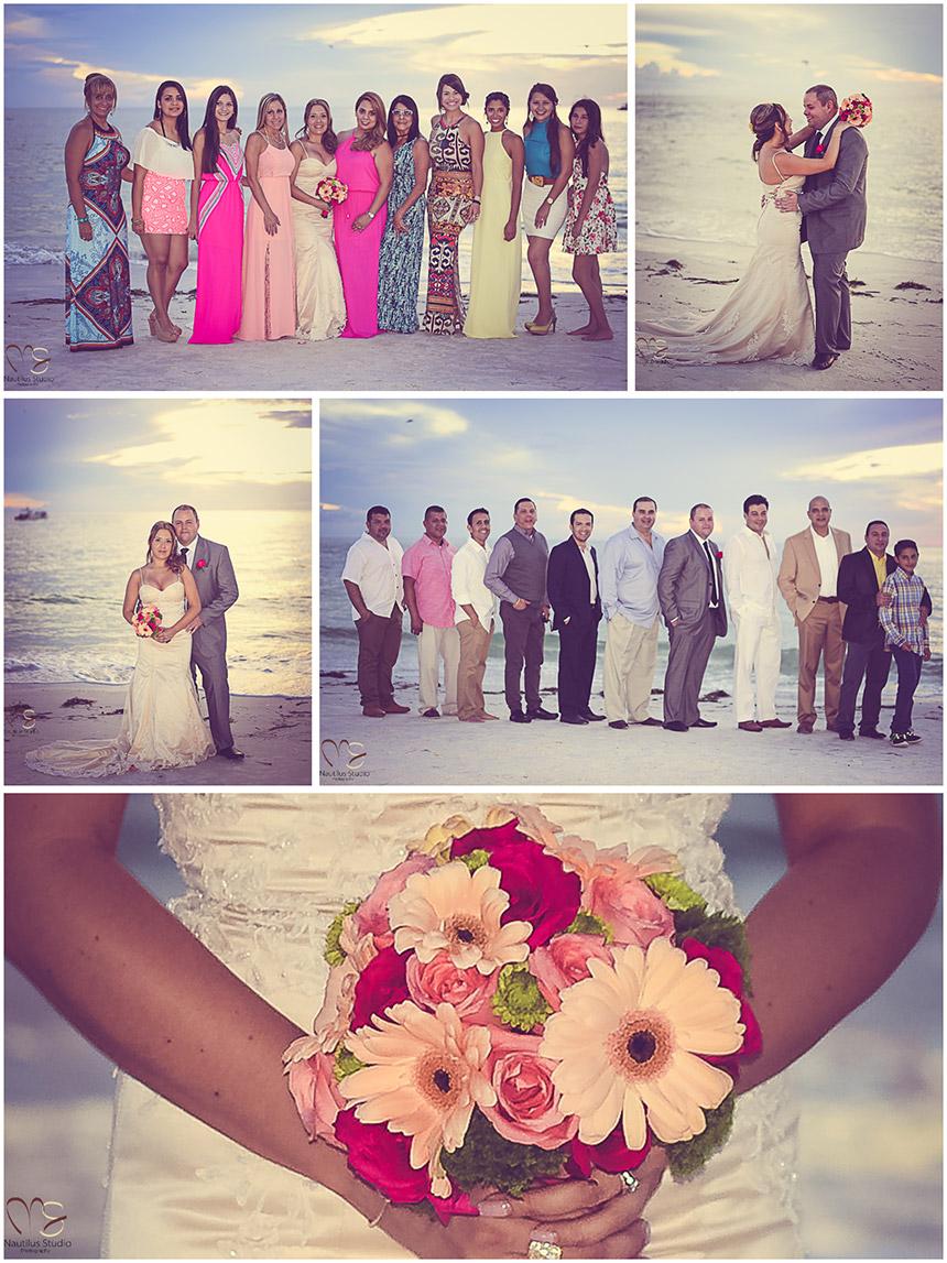 Quiroz-Wedding-10