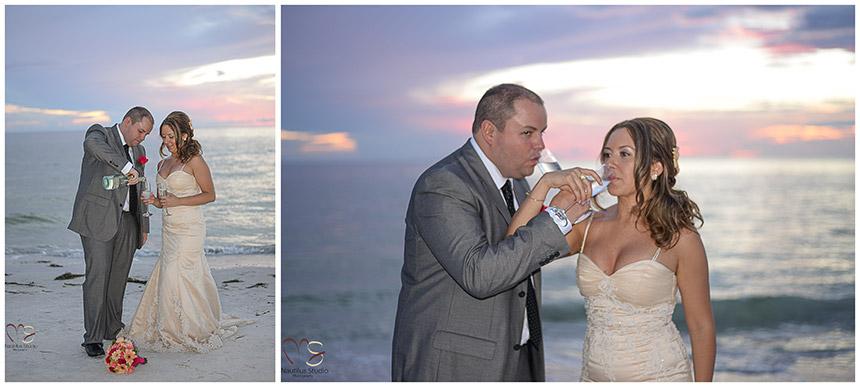 Quiroz-Wedding-11