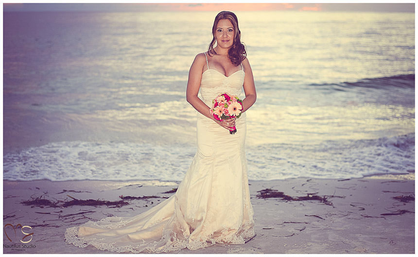 Quiroz-Wedding-13