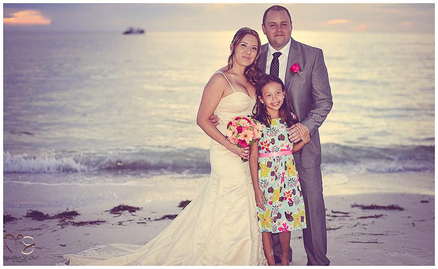 Quiroz-Wedding-14