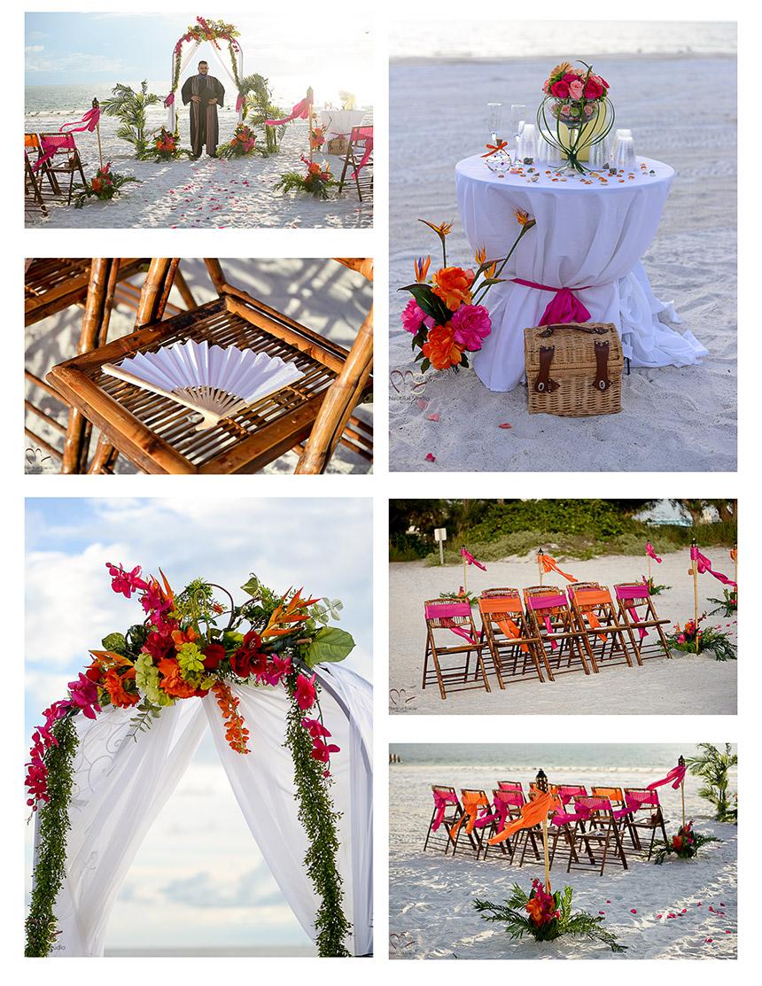 Quiroz-Wedding-2