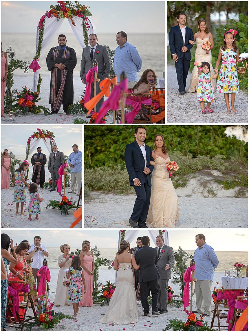 Quiroz-Wedding-5