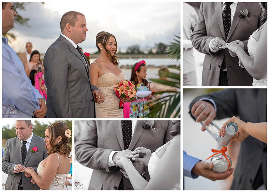 Quiroz-Wedding-6