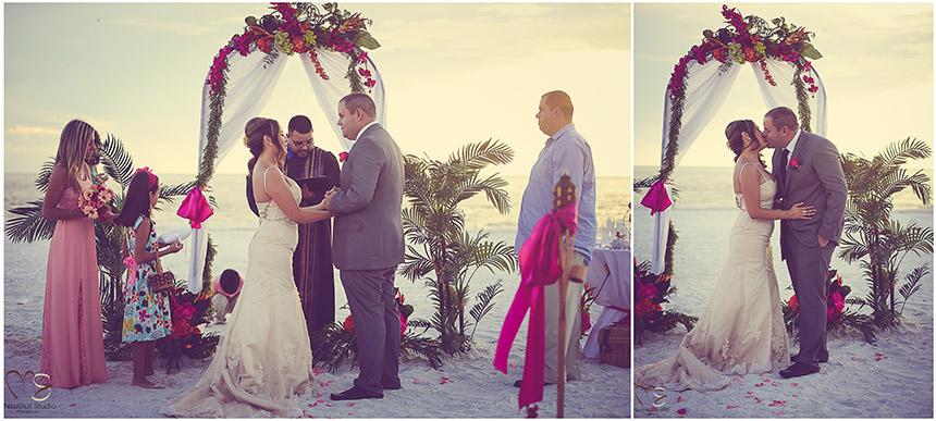 Quiroz-Wedding-7