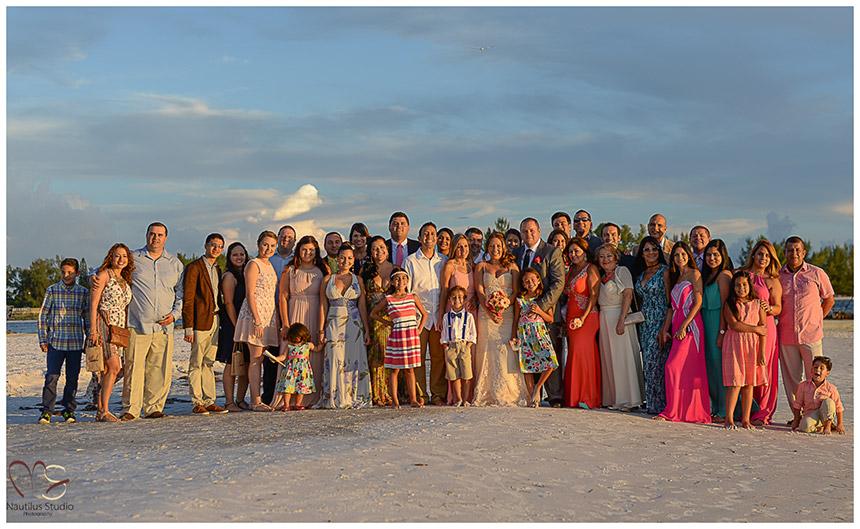 Quiroz-Wedding-8