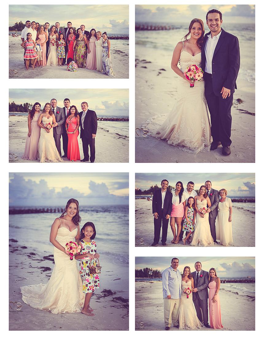 Quiroz-Wedding-9