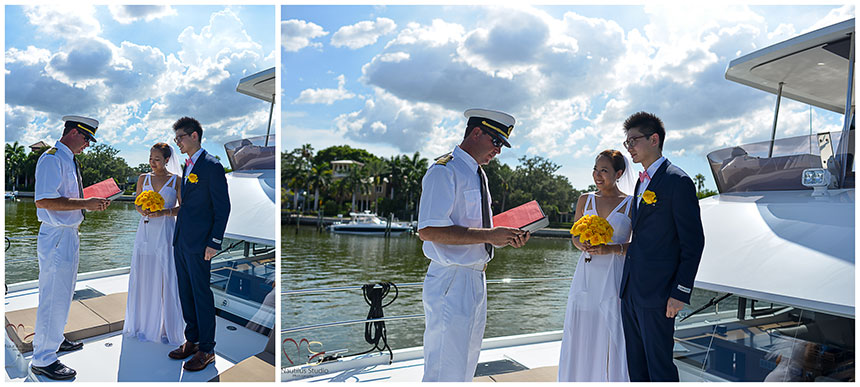 Yacht-wedding1optimized