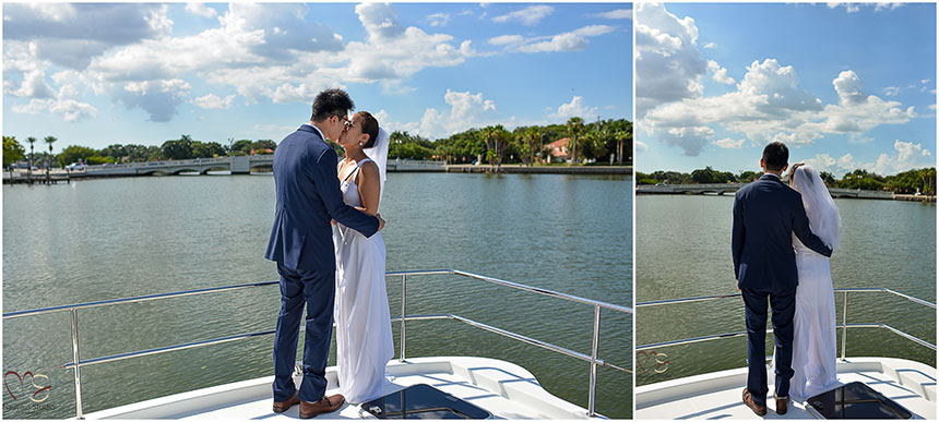 Yacht-wedding2optimized