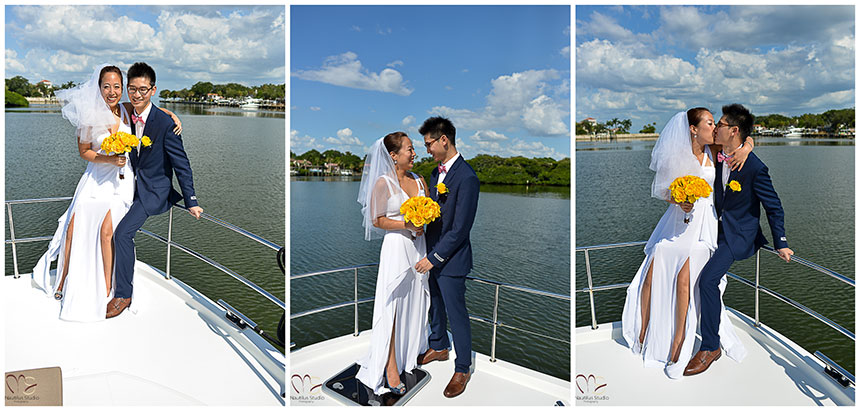 Yacht-wedding3optimized
