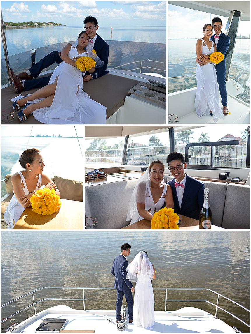 Yacht-wedding4optimized