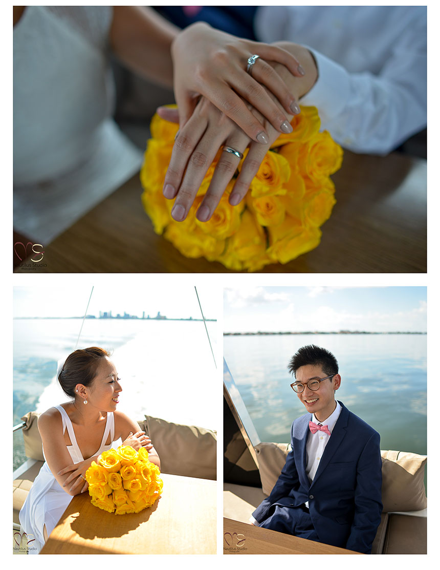Yacht-wedding6optimized