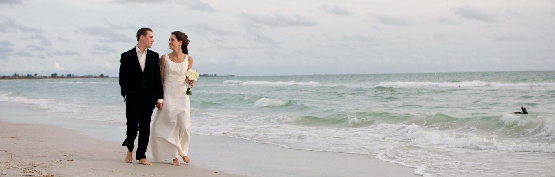 wedding-photo-session-beach-wedding-florida